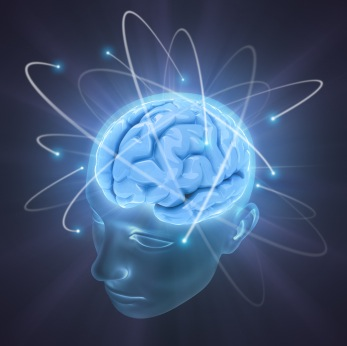 mind power secrets
